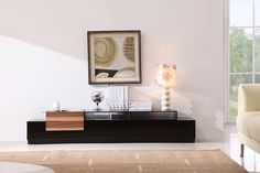 TV Stands | Contemporary TV Stands | Modern TV Stands| New York NY | New Jersey NJ