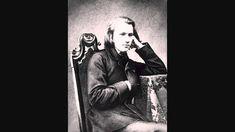 Johannes Brahms - Wiegenlied (Lullaby), Op. 49, No. 4