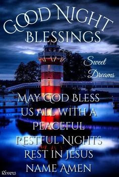 Good Night Blessings Quotes, Good Night Qoutes, Good Night Prayer, Good Night Friends, Good Night Wishes, Good Night Sweet Dreams, Good Night Motivational Quotes, Goodnight Quotes Inspirational, Beautiful Good Night Messages