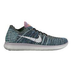 dc12c35dcae5 Nike Free RN Flyknit - Women s at Foot Locker