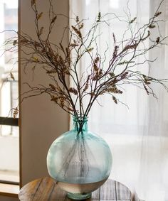 """Artificial Dried Ling Yu Grass Stem 47"""" Tall – RusticReach Yellow Plants, Plant Stem, Rest Of The World, Artificial Plants, Dried Flowers, Color Mixing, Grass, Rustic, Stems"""