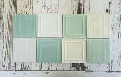 Perini Tiles Tile Collection - High Tea