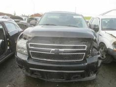 Ad Ebay Passenger Right Rear Window Regulator Fits 07 Escalade 15097175 Rear Window Passenger Ebay