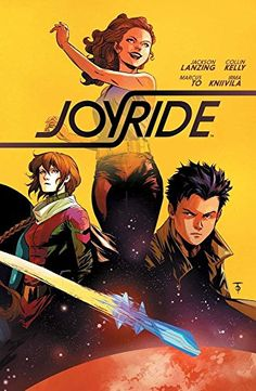 Joyride Vol. 1 by Jackson Lanzing https://www.amazon.com/dp/1608869512/ref=cm_sw_r_pi_dp_x_asFVybQ2ADMGJ