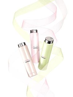 Chanel Chance fragrances http://www.people.com/people/package/gallery/0,,20547853_20649545,00.html#
