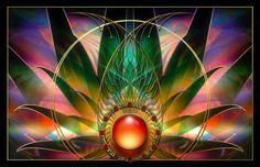 """♪ """"Lotus"""" de Nathan Smith"""