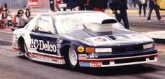 warren johnson racing - AT&T Yahoo Search Results Cool Car Pictures, Street Stock, Drag Cars, Yahoo Search, Drag Racing, Muscle Cars, Cool Cars, Hot Rods, Old School