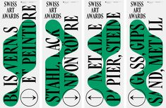Ludovic Balland is a Swiss-based graphic and book designer. He founded his typography cabinet in Graphic Design Posters, Graphic Design Typography, Graphic Design Inspiration, Graphic Designers, Web Design, Layout Design, Print Design, Art Print, Typography Layout