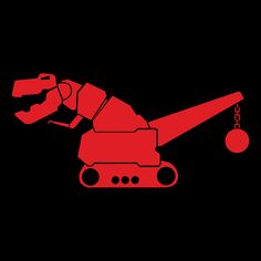 """CHECK OUT OUR """"DINOTRUX"""" PAGE ON FACEBOOK (AND FEEL FREE TO """"LIKE"""" IT)!"""