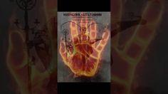 AL Hamriya 0027717140486 love spells caster in Al Hayba,Al Hayl,Al Hayr,. Fertility Spells, Black Magic Spells, Voodoo Spells, Lost Love Spells, Love Spell That Work, Love Spell Caster, Penrith, Psychic Powers, Spiritual Healer