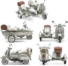 http://retrorambling.wordpress.com/2012/01/06/vespa-scooters/