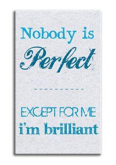 Totally!! :O)