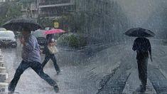 ΓΝΩΜΗ ΚΙΛΚΙΣ ΠΑΙΟΝΙΑΣ: Έκτακτο δελτίο επιδείνωσης καιρού, από την Πέμπτη ...