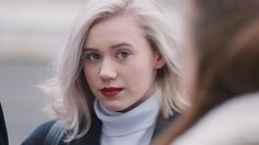 Norwegian teen drama Skam is one of the best shows on TV... or, you know, the internet.