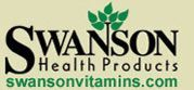 Discount Vitamins and Supplements  Swanson Health Products      this site has