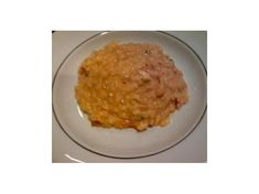 Recipe Chicken, Tomato and Basil Risotto by Lisa Marker, learn to make this recipe easily in your kitchen machine and discover other Thermomix recipes in Pasta & rice dishes. Rice Dishes, Food Dishes, Philly Cream Cheese, Veggie Stock, Kitchen Machine, Roma Tomatoes, Thumbnail Image, Marker, Basil