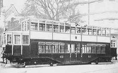 Stadtverkehrs-Geschichte Wien   Wiener Tramwaymuseum U Bahn, Museum, Porsche Design, Vienna, Transportation, Public, History, Vintage, Heidelberg