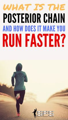 Personal Trainer Blog | Top personal trainer London | Gerald Smith Posterior chain for runners Home Strength Training, Strength Training For Runners, Training Plan, Running Training, Marathon Training, Gym Workout Chart, Squat Workout, Running For Beginners, Running Tips