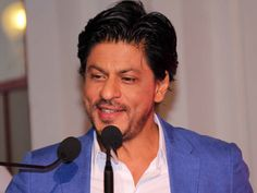 Shah Rukh Khan talks about his films 'Asoka' and 'Ra.One' as the two most beautiful journeys of his life. Read the full story here.