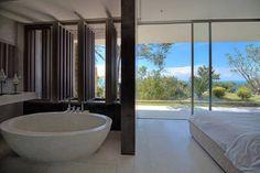 http://laindianacolonial.com/villa-celadon-en-koh-samui-thailandia/