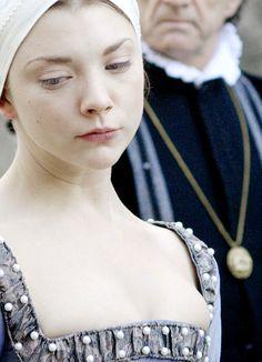 The Tudors Daily Los Tudor, Tudor Era, Queen Anne, King Queen, Reign Mary, The Other Boleyn Girl, Lady Elizabeth, Tudor Dynasty, Margaery Tyrell
