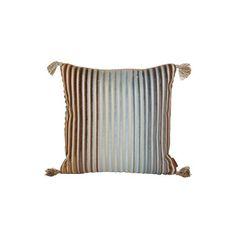 Discover the Missoni Home Jacaranda Cushion - - at Amara Scatter Cushions, Cushions On Sofa, Throw Pillows, Luxury Sofa, Missoni, Stuff To Buy, Home, Design, Decor