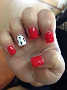 Jenny.idanias nails & desings
