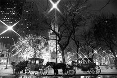 Chicago at Christmas time is one of my favorite things in the entire world :)