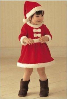 navidad teatro trajes navideos disfraces infantiles tareas infantil moda sombreros patrones costura
