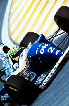F1 Sport Cars, Race Cars, San Marino Grand Prix, Formula 1, F1 Drivers, Indy Cars, F1 Racing, Golf Bags, Cool Cars