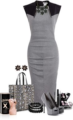 """""""Coquetel com amigas"""" by sil-engler on Polyvore"""