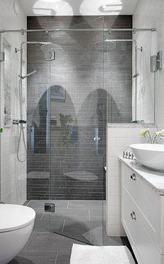 sydati = afmeting kleine badkamer ~ laatste badkamer design ...
