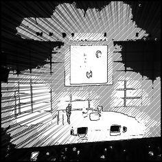 """""""Oggi l'uomo è vittima della sua stessa libertà! La sua libertà non rappresenta la sua grandezza ma il suo permanente dramma"""", Kierkegaard. #RobertoLiscia fa il secondo intervento al #SMMdayIT #Milano #sole24ore @21mmcds @consNetcomm"""
