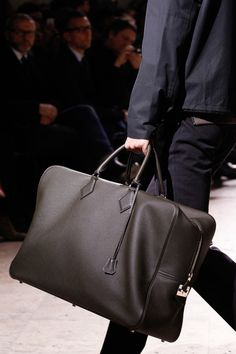 956fca36be2 247 Best Essentials images   Beige tote bags, Bags for men, Briefcases