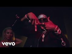 Entertainment - Music - Lifestyle and Fashion News 2 Chainz, Jhene Aiko, Trey Songz, Music Love, New Music, Ty Dolla Sing, The Rap Game, Summer Playlist, Twin Flame Love