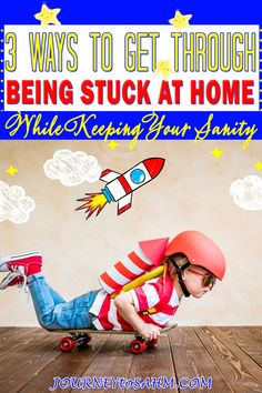Discover 3 Ways to Get Through Being Stuck at Home While Keeping Your Sanity! As parents, we've all been there. There's just always that situation when your friends without kids don't understand the challenge of what parenting brings… especially in times like these! | Journey to SAHM @journeytosahm #athomeactivities #thingstodoathome #thingstododuringcovid #covidactivitiesforkidsathome #familybonding #parenting #momlife #journeytosahm Educational Activities For Toddlers, Activities For 2 Year Olds, Indoor Activities For Kids, Parenting Toddlers, Infant Activities, Parenting Hacks, Becoming Mom, Parallel Parenting, Toddler Behavior