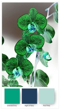 Orchid Stampin' Up! Colour Inspiration from #addinktivedesigns