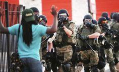 INFORME M28: RACISMO Y POLÍTICAS XENOFÓBICAS RESURGEN EN EL MUN...