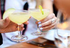 Imagem de drink, food, and alcohol