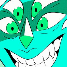 Malachite Steven Universe, Steven Universe Pictures, Cartoon Network, Disney Characters, Fictional Characters, Gems, Crystal, Rhinestones, Jewels