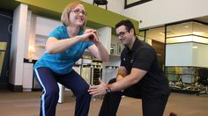New trend: paying workers to be healthy