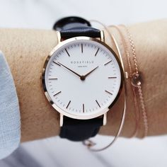 Fashion-forward watches inspired by Amsterdam and NYC. Discover now at https://www.rosefieldwatches.com Tap link now to find the products you deserve. We believe hugely that everyone should aspire to look their best. You'll also get up to 30% off plus FREE Shipping. Amazing!