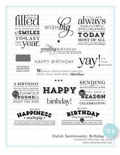 Stylish-Sentiments-Birthday-webview