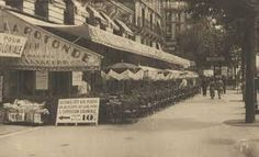 PARIS MONTPARNASSE CAFE - Google Search
