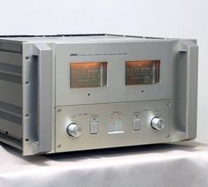 371 Great Amplifier images in 2019