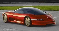 http://www.allcarindex.com/auto-car-model/United-States-Buick-Wildcat/