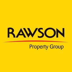 An agent from the Rawson Property Group's Hermanus franchise, Cindy Rowe, now in her fourth year with this franchise, has been mandated by a...
