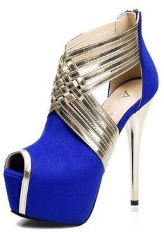 Cheap high heel wedding shoe, Buy Quality wedding shoes black directly from China wedding shoes Suppliers: 2017 Fashion Women Pumps Flock Super Heels Party Shoes Woman Peep Toe Nightclubs High Heels Wedding Shoes Black Grey Blue Platform High Heels, High Heels Stilettos, Women's Pumps, Pump Shoes, Stiletto Heels, Women's Shoes, Black Shoes, Dress Shoes, Gladiator Heels