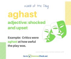 Word of the Day Proofreader, Word Of The Day, Grammar, Spelling, Vocabulary, Words, Vocabulary Words, Horse, Games