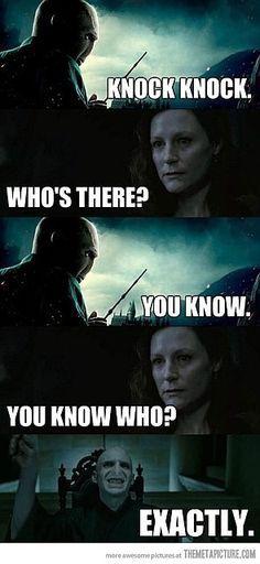 hahaha I laughed so hard